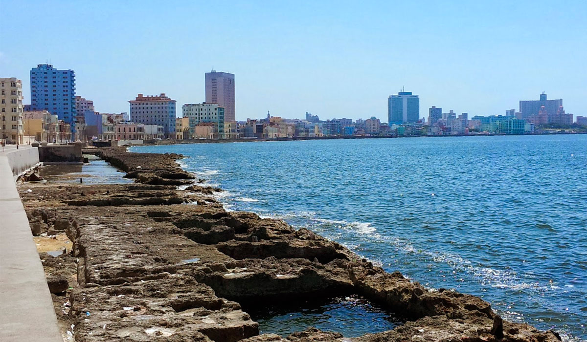 City Tour Havana