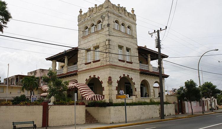 Hotel Pullman, Varadero