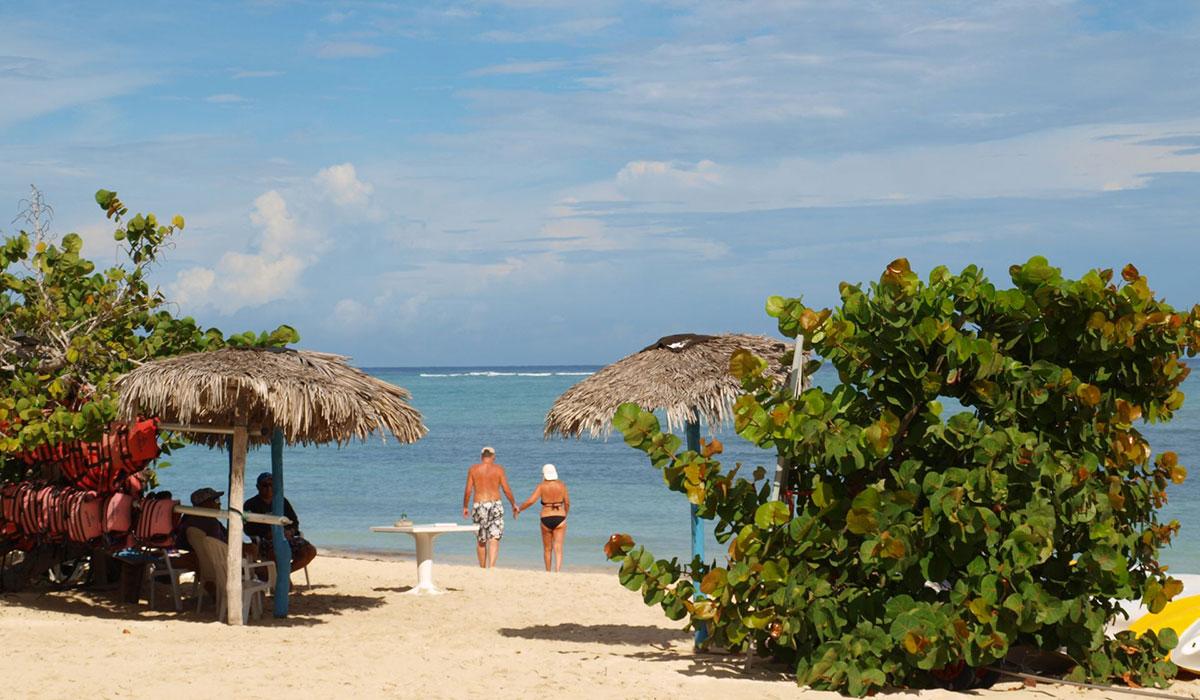 Hotel Memories Holguín - Playa