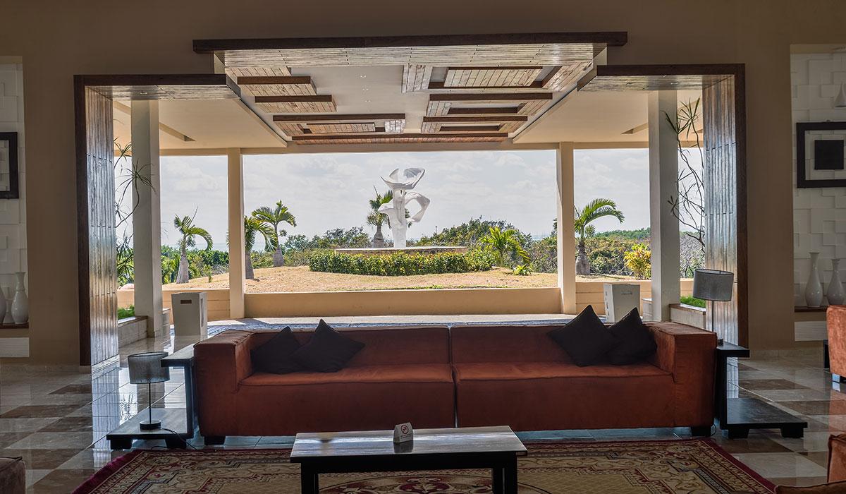 Hotel Labranda Varadero Resort - Room