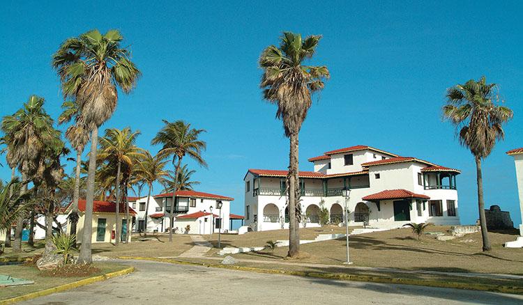 Hotel Club Karey, Varadero