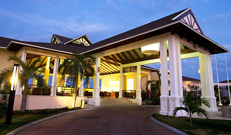Hotel Royalton Cayo Santa María