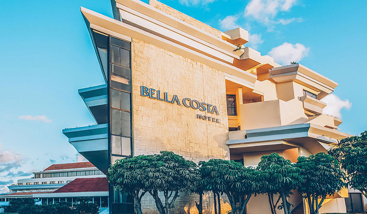 Hotel Iberostar Bella Costa, Varadero
