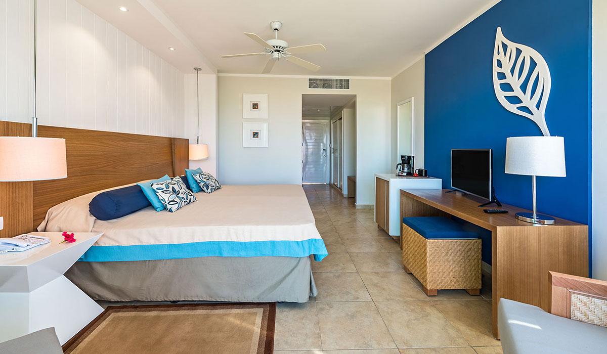 Hotel Ocean Casa del Mar - Room