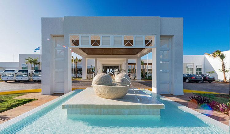 Hotel Ocean Casa del Mar, Cayo Santa Maria