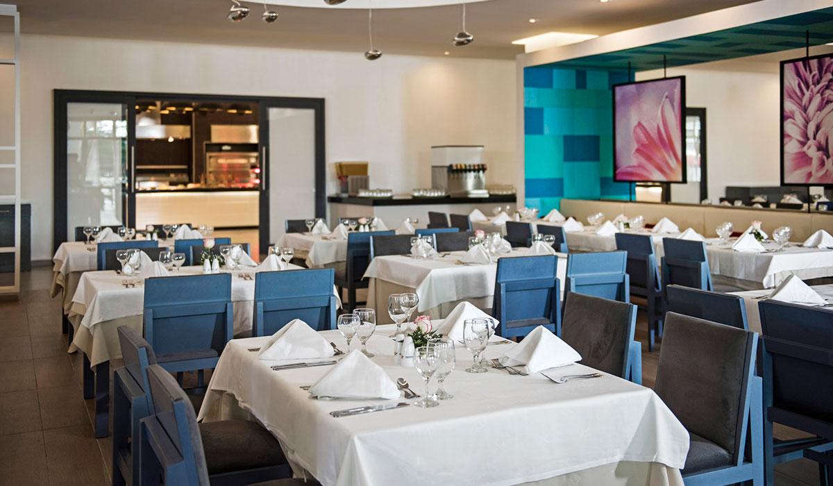 Iberostar Bella Vista Varadero - Restaurant