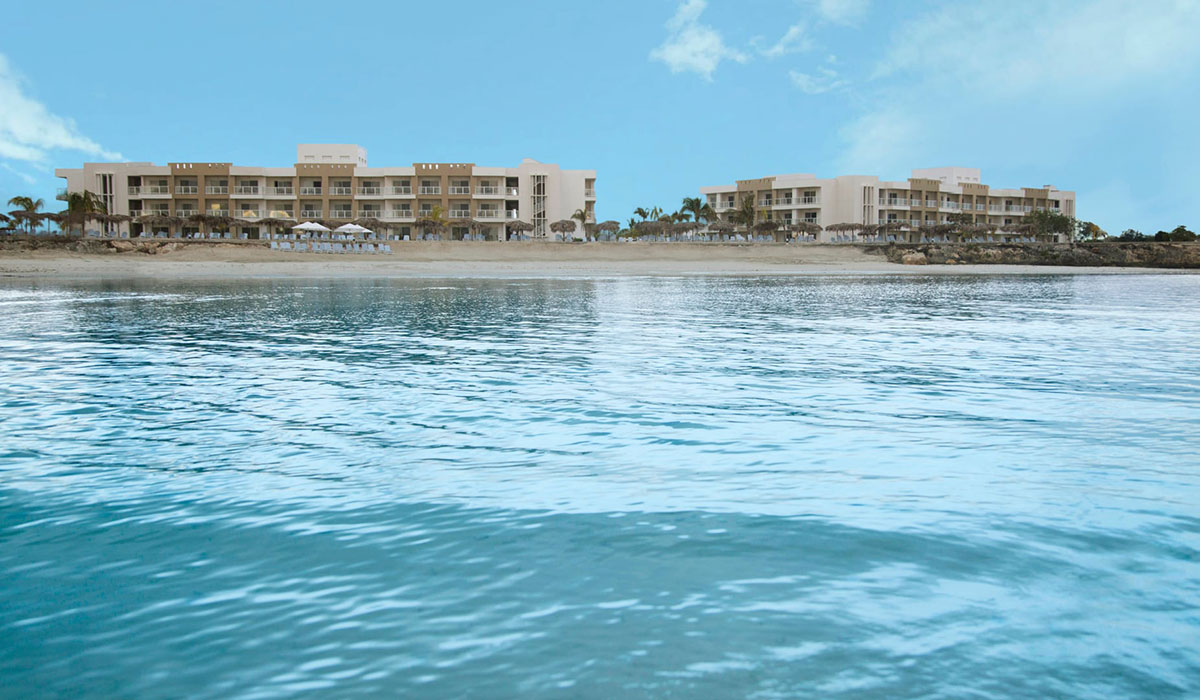 Hotel Iberostar Holguín - Playa