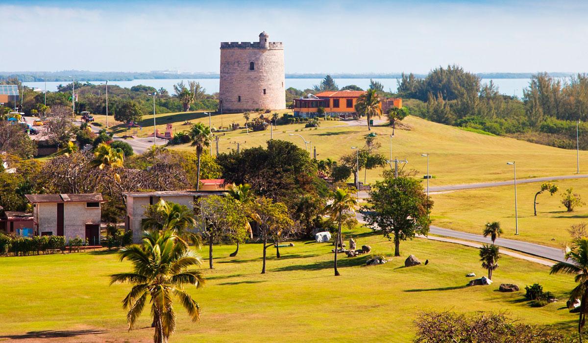 Habana + Cayo Largo + Varadero in 10 nights